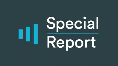 HumAngle Special Report