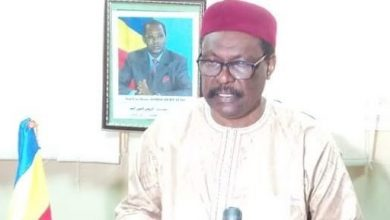 Chad Increases Health Personnel By 1,638, Doubles COVID-19 Budget To $62m