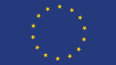 European Union Funds Musical Campaign Against COVID-19 In CAR