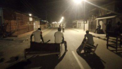 Lagos, Ogun Residents Resort To Self-Help, Social Media To Ward Off Robbers