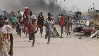 Nigerian Troops Kill 21 Bandits In Zamfara