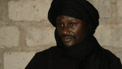 Reports On Release Of RebelLeader Abdelkader Baba Lade Are Fake - Chad