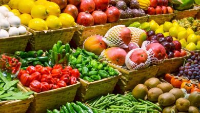 COVID-19 Threatens Food Security, Experts Warn
