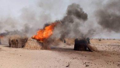 Troops Neutralize Bandits, Rescue Victims in Zamfara State