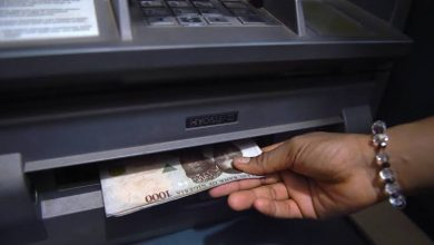 bank-security-guards-open-illegal-mobile-money-shop-to-extort-customers