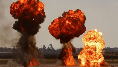2 Soldiers Killed, 3 Wounded In Yobe After Patrol Hits Explosives