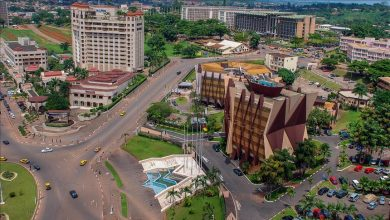 Cameroon Unveils New COVID-19 Economic Relief Packages, Rejects Gift From Opposition