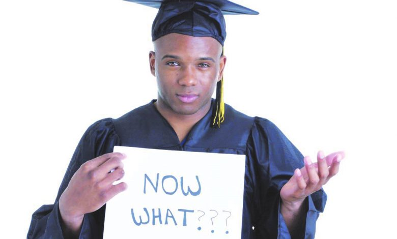 Fresh Graduates Fear COVID-19 May Worsen Unemployment Situation In Nigeria