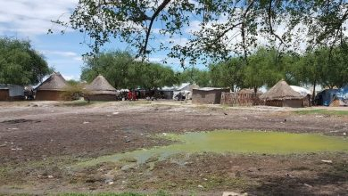 MSF Worker Killed, 2 Others Injured In South Sudan As Communal Violence Breaks Out