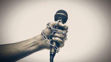 Major Takeaways From the Shekau's New Audio