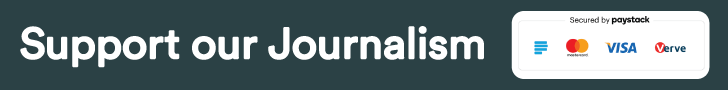 Support HumAngle's Journalism