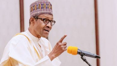 3 Weeks After Presidential Directives, No Military Deployment In Katsina, Says Residents
