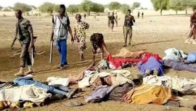 Agonies Of Communities In The War Front: Brutalized, Exploited And Traumatized By Army and Insurgents.