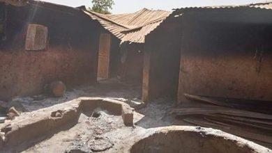 Anxiety As Farmers Lose 13 Members To Terror Attacks In Zamfara Community