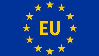 EU Mobilise €52.5 Million To Support Lake Chad And The Sahel