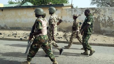 Insurgency Worsened, Conflict Escalated In Northern Nigeria In 2019 ㅡ EU Reports