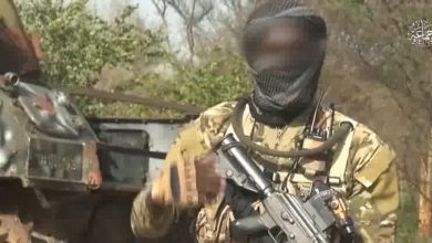 Militia Groups in North West Nigeria in A Process Of Sealing Allegiance With Boko Haram
