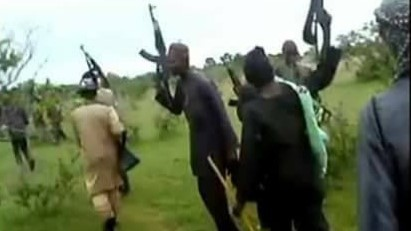 Terrorism: 6 People Including A Pregnant Woman Drown In Katsina