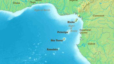 Terrorism Criminals Kidnap 6 People Off Benin Republic Waterway