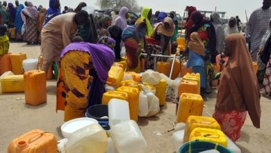 The Untold Story Of Alfindiki Community In Kano