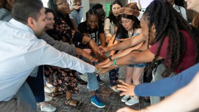 Over 100 African Youth Leaders Join Women Deliver In Promoting Gender Equality