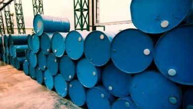Anxiety As Cameroon To Record 70% Drop In Crude Oil Revenue In 2020 Due To COVID-19