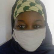 Photo of Aisha Talba