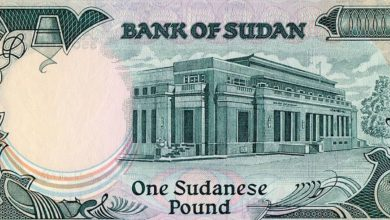 COVID-19 Sudan To Devalue Currency Amid Huge Budget Deficit