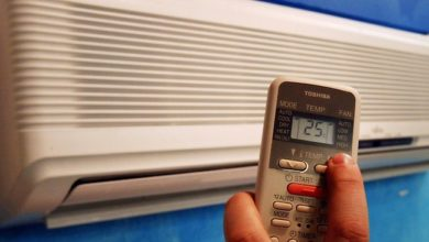 COVID-19: Switch Off Air Conditioning to Stop Airborne Spread - Expert