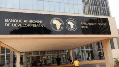 #COVID19: Cameroon Receives US$116 Million AfDB Loan To Support Businesses And Families