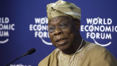 Crisis In Mali Can Trigger Wave Of Insecurity Across West Africa, Obasanjo Warns
