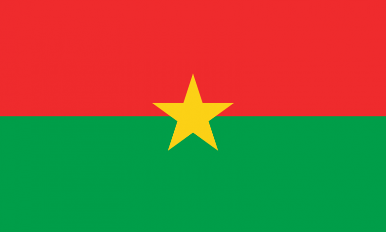 Dozen Of Bodies Found In Burkina Faso, And Rights Group Suspects Extrajudicial Killings