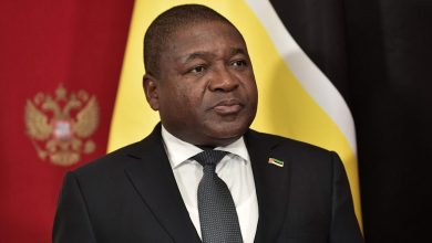 Mozambique Vow To Punish Terrorists In Cabo Delgado To Show Example