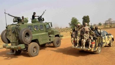 Insecurity: 89 Killed, 55 Kidnapped In Nigeria In One Week