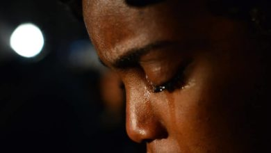 NGO Suspends Worker Accused of Raping Minor in Borno