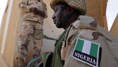 Nigerian Army Lacks Power To Declare People Wanted, Court Rules