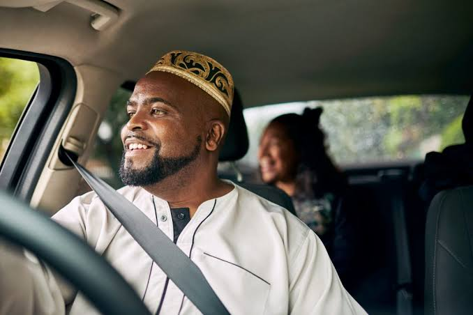 Uber, Bolt Drivers Operate Under Daily Fear Of Assault In Abuja