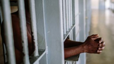 44 Chadians Died In Poor Detention Conditions - Report