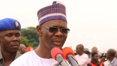 ''Barbaric and Inhuman:' Governor Sule Condemns Attack on Dausu, Nasarawa State