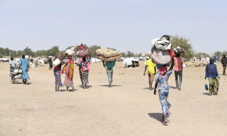 Boko Haram May Have Used Child Suicide Bombers In Cameroon Attack