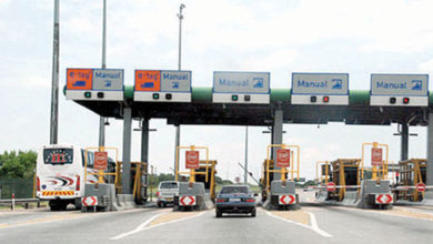 Border Closure Likely Trigger For Clampdown on Nigerian Businesses in Ghana