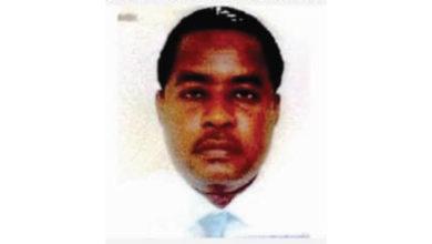EFCC Declares Nigerien Businessman Wanted