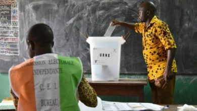 COVID-19: 'Likely Election Postponements In West Africa Have Major Political Risks'