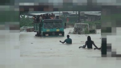 Cameroon: Devastating Floods To Continue In Douala - Weather Service
