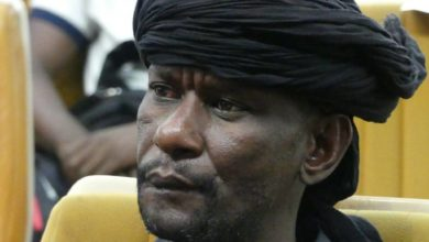 Central Africa: UN, US Impose Sanctions On Rebel Leader Abass Sidiki