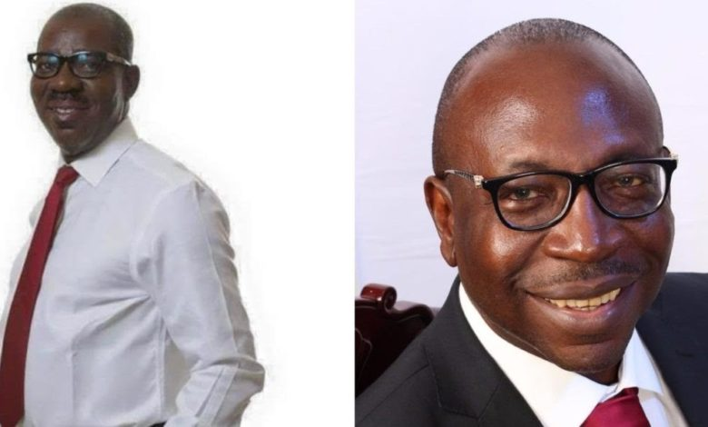 Edo Election: Citizens Worried About Threats Of Violence By Candidates