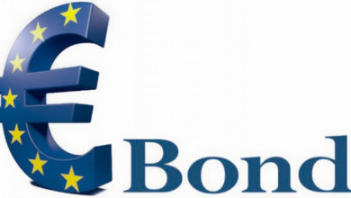 Cameroon Pays Its Interest On Eurobond Despite COVID-19 Fears