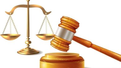 Kano Sharia Court Sentences 70-Year-Old Rapist To Death By Stoning For Defilement