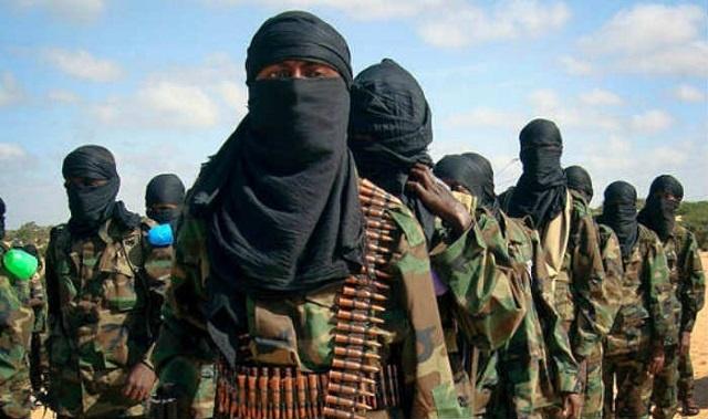 Mozambique: Terrorists Kill 8 People In Two Attacks
