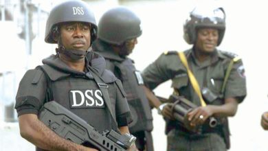 Nigerians React As 2 DSS Operatives, 3 IPOB Members Lose Lives In 'Free-For-All'